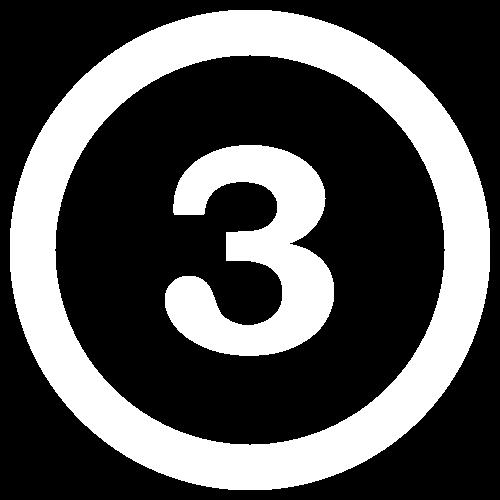 three_white
