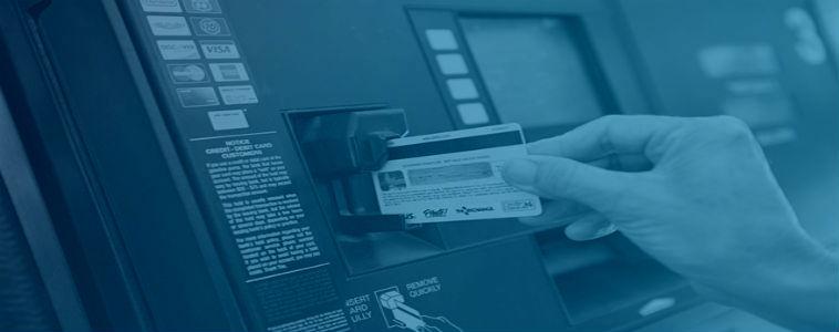CFN Fuel Card Image_Dark Blur