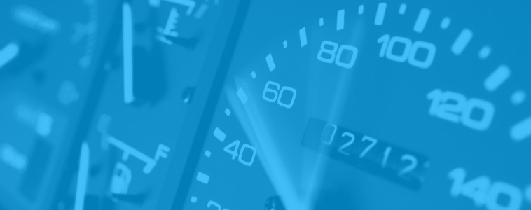Use Fleet Fuel Card Odometer Tracking to Reduce Vehicle Operating Cost